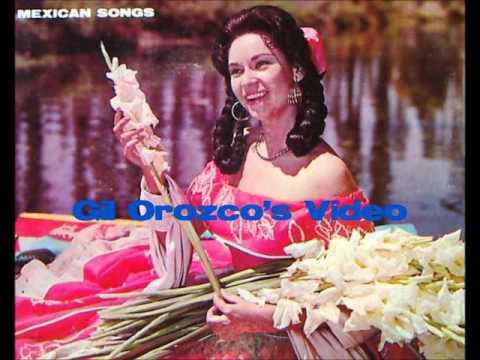 Ay Jalisco No Te Rajes   Canta Norma Herrera
