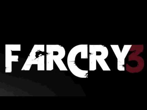 Machine Gun- Noisia- 16bit Remix- Far Cry 3 Trailer Music