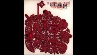 Csík Zeneker - Most múlik pontosan [OFFICIAL]