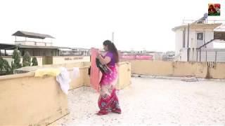 HOT INDIAN BHABHI B GRADE SCENES !!! LATEST 2017
