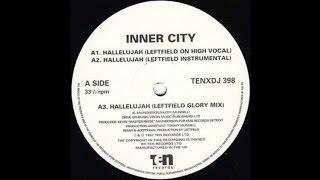 Inner City~Hallelujah 92
