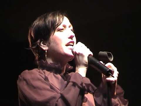 The Rockfords - Silver Lining, Bumbershoot Festival, Exhibition Hall, Seattle, 08.29.2003