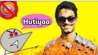 COC GURU ROAST | Indian Clash Of Clans Youtuber Roasted
