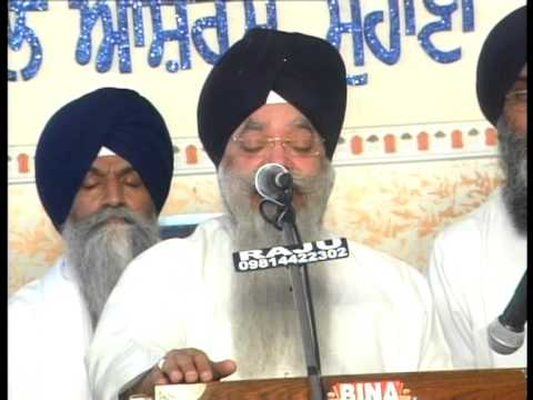 Sikh Ragas - SikhiWiki, free Sikh encyclopedia.