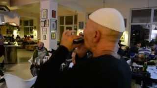 cafe MOMO bar группа LabyRhythm Cергей Емельянов, Яна Лифанова, Валерий Субботин, Дима Футерман