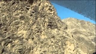 Афганистан 2014 Часть 8  Кабул Чарикар  Анава Руха  и обратно по Пандшеру