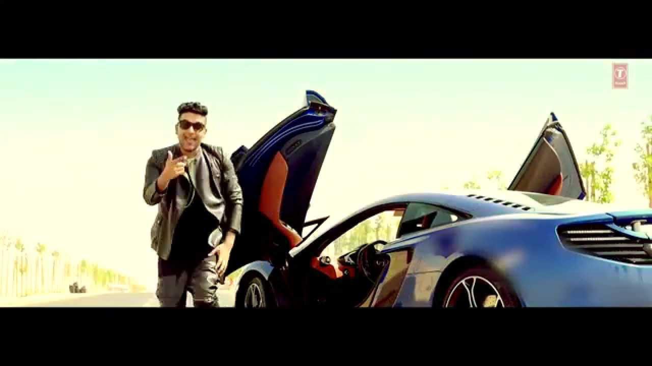 Guru Randhawa (Outfit Full) Video Song Latest Punjabi Song 2015 - YouTube
