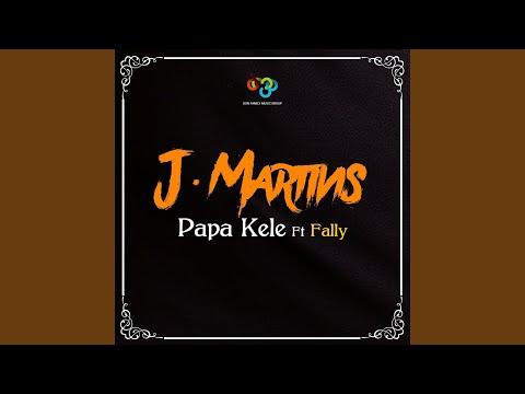 Papa Kele (feat. Fally)