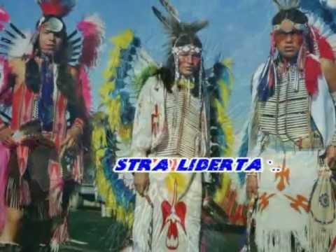 Litfiba - Tex (karaoke)