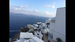 greece vlog