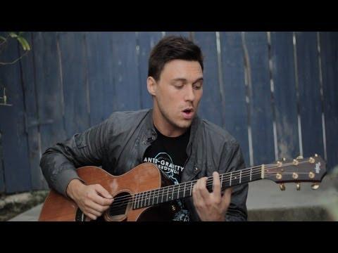 """""""Rude""""Magic - Acoustic Music Video - RUNAGROUND Version (on iTunes)"""