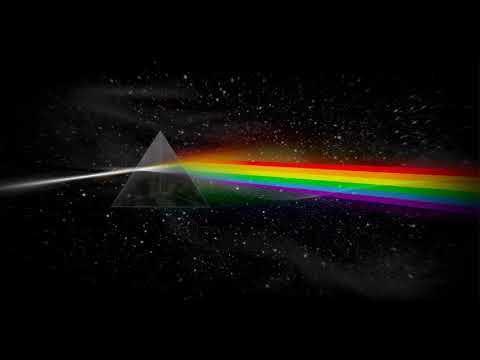 Pink Floyd-Compilation