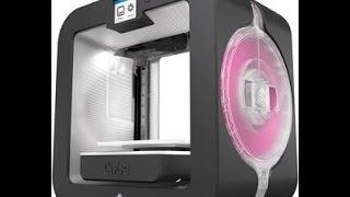 Купить 3D принтер компании 3DSystems(, 2015-04-21T15:34:29.000Z)