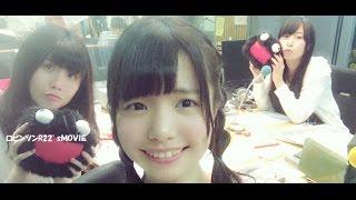 AKB48第7回選抜総選挙の速報結果で選抜入りを果たした、ちゅり、まりか、まいちゃんの3人がセクシーすぎる自己紹介を披露 さすがのちゅり姉さんのセクシーボイスにまい ...