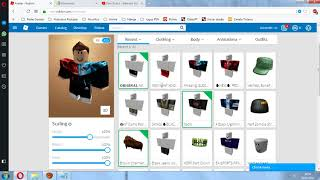 ROBLOX-How to get Robux for free