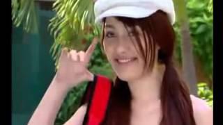 mo ve co be yeu Truong Dan Huy
