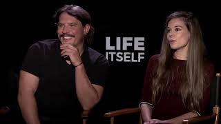 "Manny the Movie Guy: ""Life Itself"""