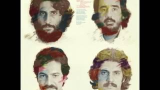 Baixar MPB 4 - Vira Virou (Disco Vira Virou 1980)