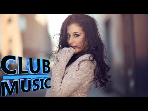 New Best Club Dance House Music MEGAMIX 2015 - CLUB MUSIC