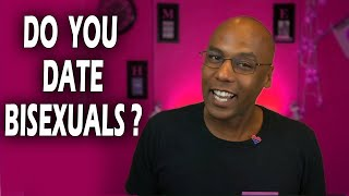 5 Tips to Dating Bisexuals