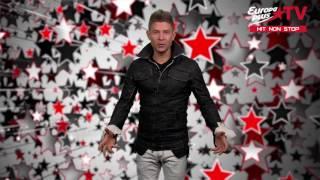 Поздравления с 23 февраля от Мити Фомина / Europa Plus TV