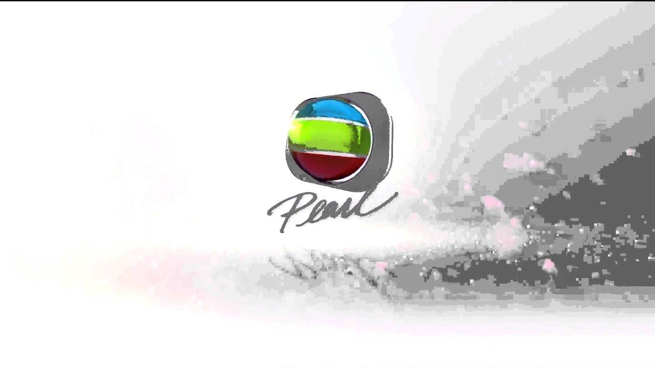 TVB Pearl Ident 無綫電視明珠台台徽 2013 logo - YouTube