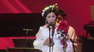 監修 岡 宏さんで第24回がん征圧チャリティコンサートが2017年5月26日(...