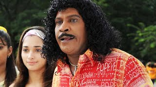 Vadivelu Nonstop Super Duper Hit Tamil movies comedy | Cinema Junction Latest 2018