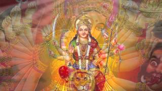 Beautiful Durga Devi stuti