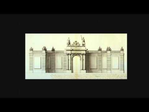 The Parisian Hôtel Particulier | Salon Doré Symposium