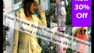 On Sale Church Suits,Womens Suits,Church Dresses