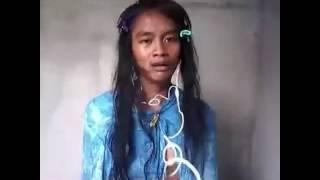 Bang Jono ft ichal