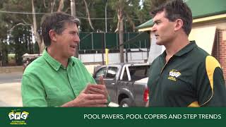 Choose the right pool paver for your home!