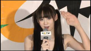 2011年6月23日収録 http://www.shimokitafm.com/ http://ameblo.jp/urae...