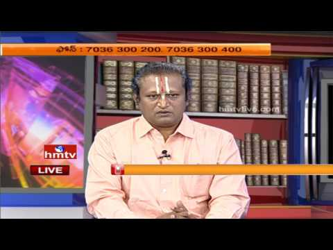 How to Get Alimony Over Domestic Violence Act ? | HC Advocate Sridhar | Nyaya Vedika | 23-04-17