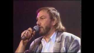 Zjef Vanuytsel - Tussen Antwerpen En Rotterdam - 1986