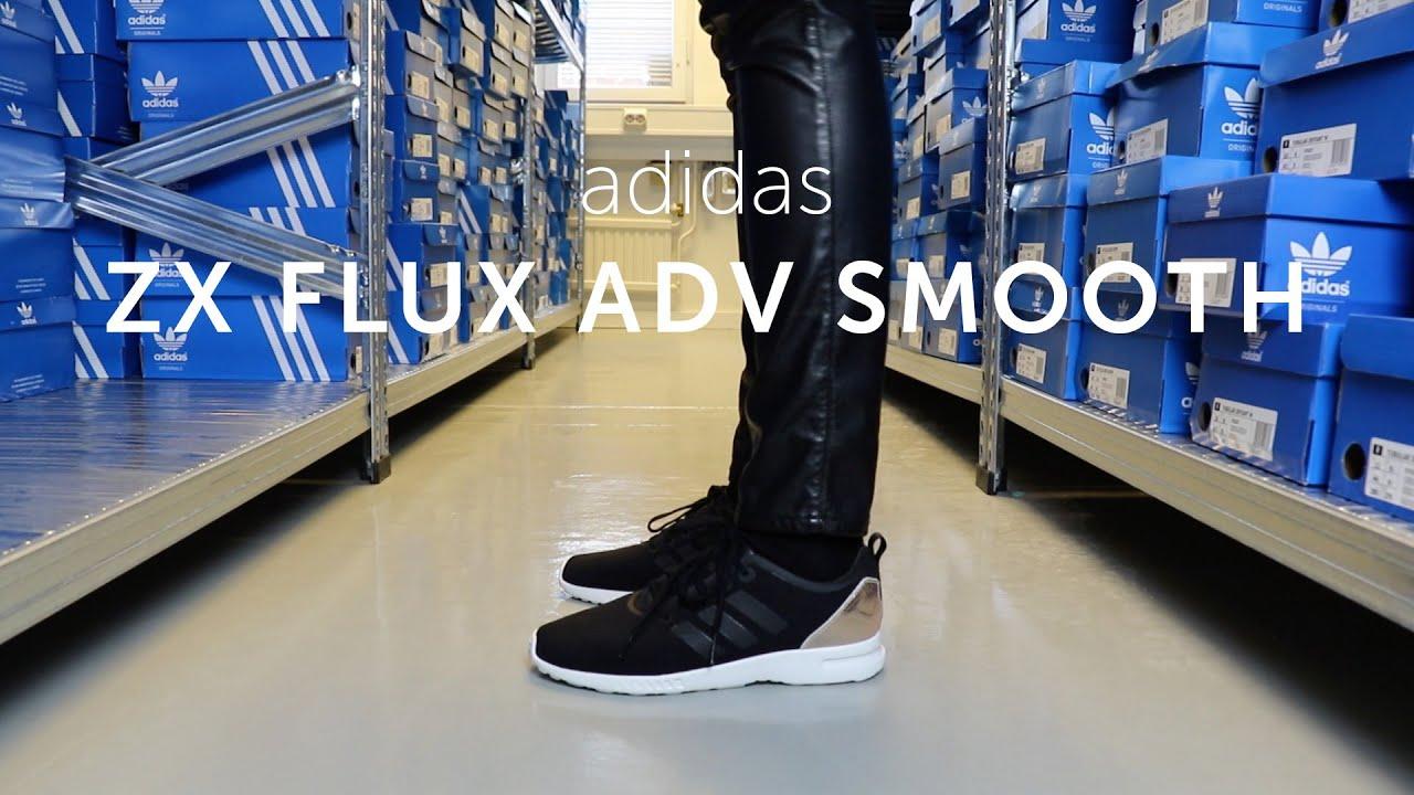 hommes hommes 2018 / 17 adidas adidas performance breeze 101 m série