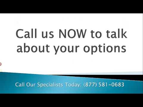 Suboxone Clinic Indianapolis IN - Call 877 581-0683