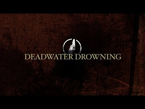 Deadwater Drowning  Self Titled FULL EP