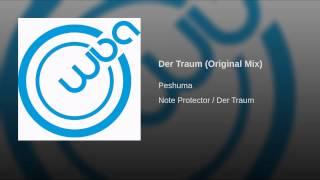 Der Traum (Original Mix)