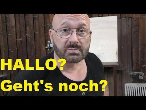 Landesmedienanstalt Hessen will YouTube verbieten!