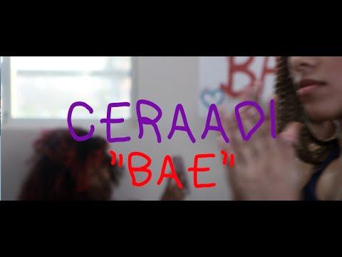Thats Bae  CERAADI