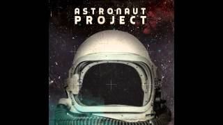 Little Heaven - Astronaut Project YouTube Videos