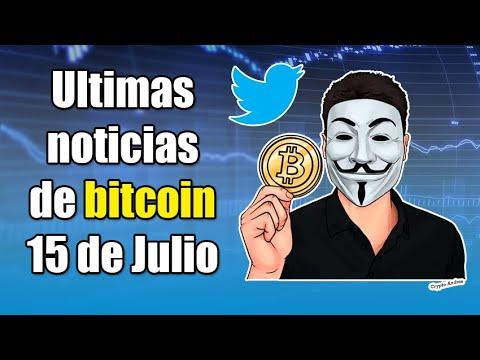 Hackean bitcoins free where to buy bitcoins reddit swagbucks