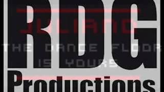 Ministers De La Funk - Believe (Chris Moody Remix)