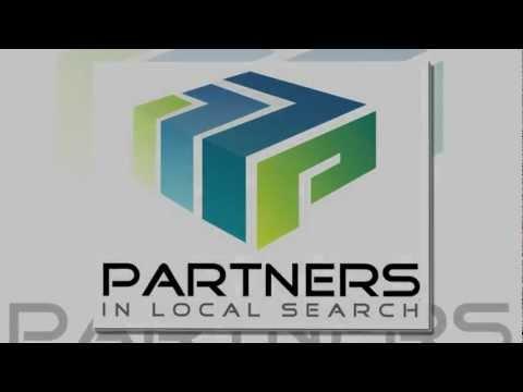Local Search Marketing Palm Desert, CA