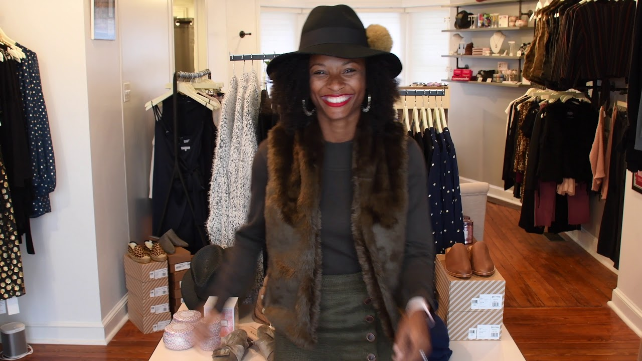 9135beca255 13 Trendy Boutiques on the Hill for Every Style - Chestnut Hill