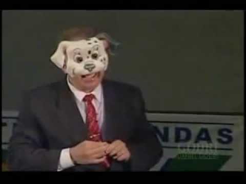 cachorro e gato completa daniel godri