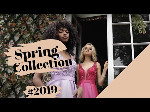 jovani-&-jvn-spring-collection-2019-|-prom-dresses-2019