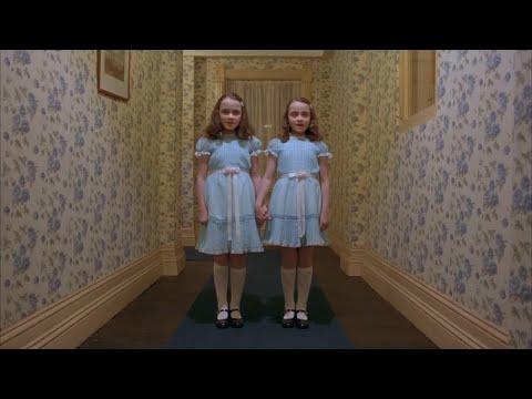 Dünyanın En Tuhaf 6 İkiz Hikayeleri